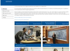 careers.barnard.edu