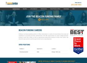 careers.beaconfunding.com