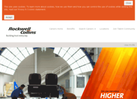 careers.beaerospace.com
