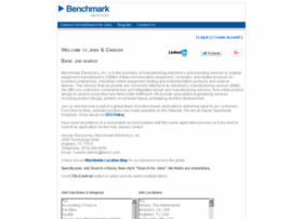 careers.bench.com