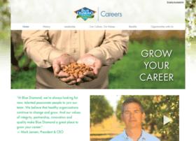 careers.bluediamond.com