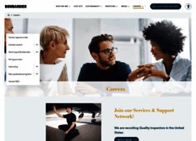 careers.bombardier.com
