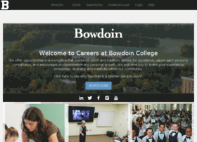 careers.bowdoin.edu