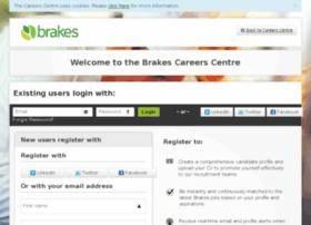 careers.brakesgroup.com