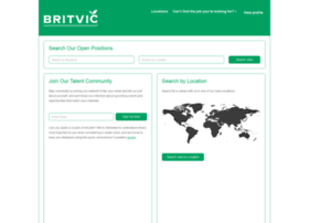 careers.britvic.com