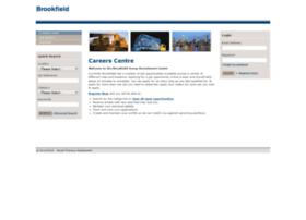 careers.brookfieldmultiplex.com