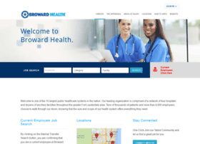 careers.browardhealth.org