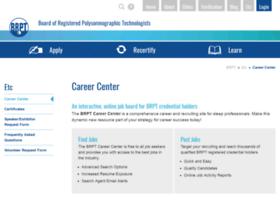 careers.brpt.org