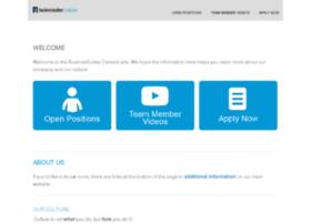 careers.businessuites.com
