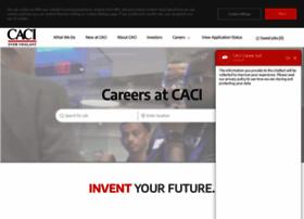 careers.caci.com