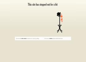 careers.careernet.co.in