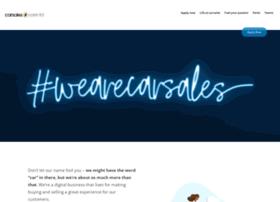 careers.carsalesnetwork.com.au
