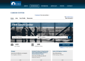 careers.cbia.org