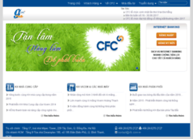 careers.cfc.com.vn