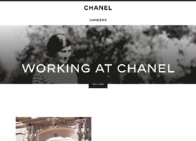careers.chanel.com
