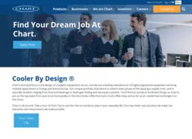careers.chartindustries.com