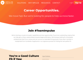 careers.chooseimpulse.com
