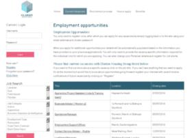 careers.circle.org.uk