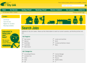 careers.city-link.com