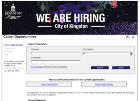 careers.cityofkingston.ca