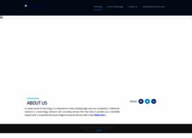 careers.collaboratesolutions.com