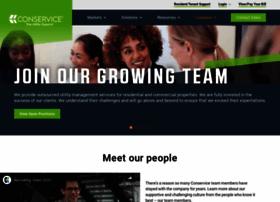 careers.conservice.com