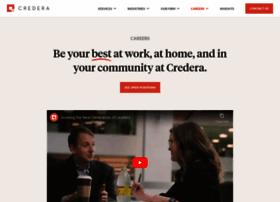 careers.credera.com