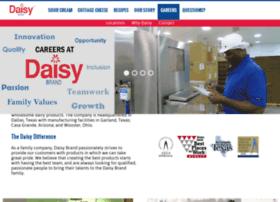 careers.daisybrand.com