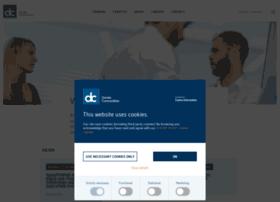 careers.danskecommodities.com