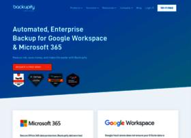 careers.datto.com