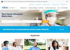 careers.davita.com