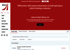 careers.dcm.com