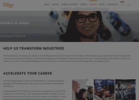 careers.dealersocket.com