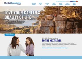 careers.dentalassociates.com