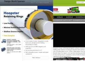 careers.designworldonline.com