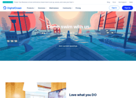 careers.digitalocean.com