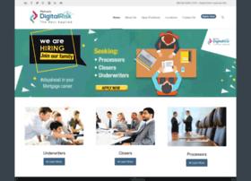 careers.digitalrisk.com