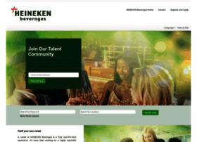 careers.distell.co.za