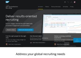 careers.dowagro.com