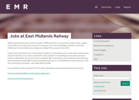 careers.eastmidlandstrains.co.uk
