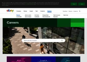 careers.ebayinc.com
