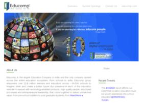 careers.educomp.com
