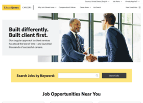 careers.edwardjones.com
