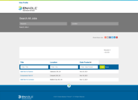 careers.enablemidstream.com