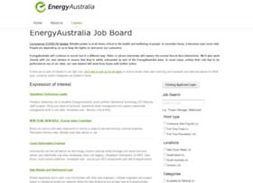 careers.energyaustralia.com.au