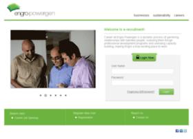 careers.engropowergen.com