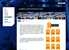 careers.enterpriseproducts.com