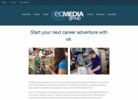 careers.eomediagroup.com