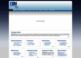careers.eotinfotech.com