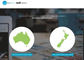 careers.fairfaxmedia.com.au